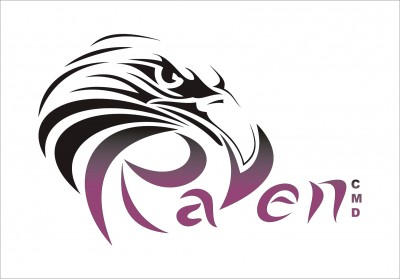 RAVEN CMD COMPANY SRL