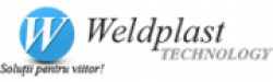 Weldplast Technology
