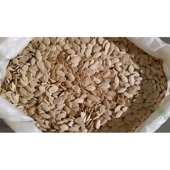 Seminte de dovleac in coaja