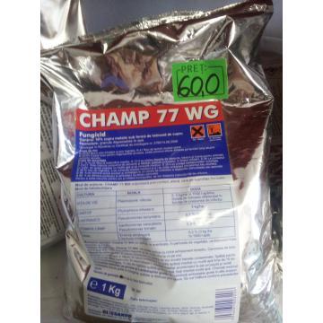 Fungicid Champ 77 wg
