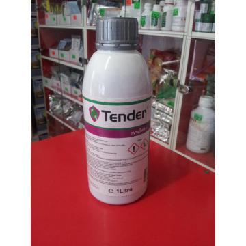 Erbicid Tender