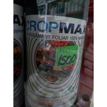 Ingrasamant Cropmax 1 L