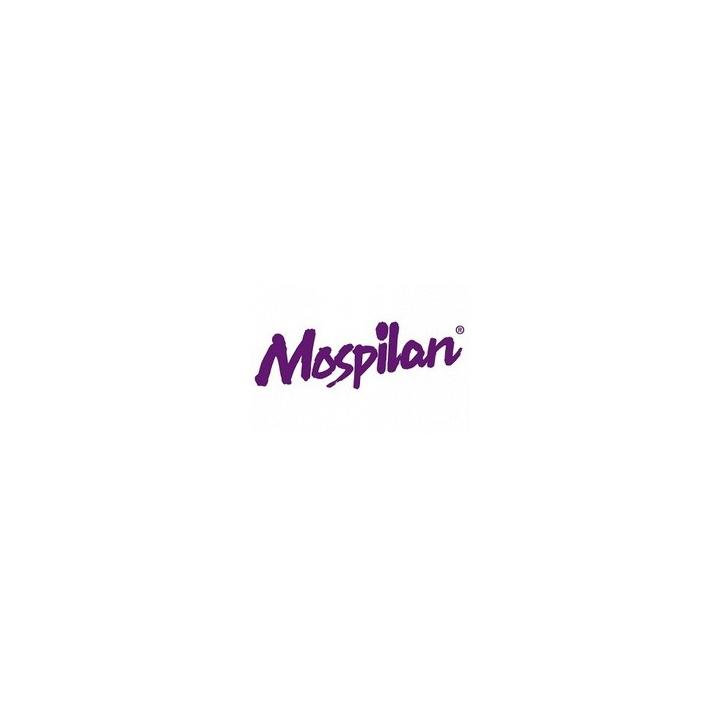 Insecticid Mospilan 20SG