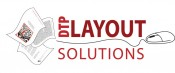 DTP Layout Solutions