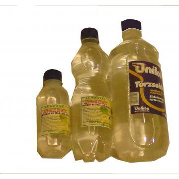 Sulf lichid - dioxid de sulf