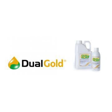 Erbicid Dual Gold 960 EC 1