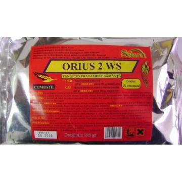 Fungicid Orius 2 WS