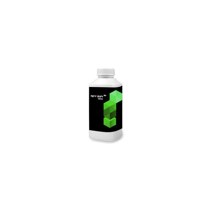 Erbicid total - Agro Glyfo