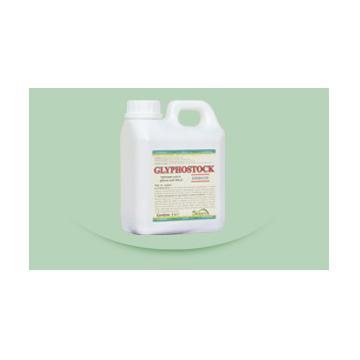 Erbicid Total Glyfostock 1l