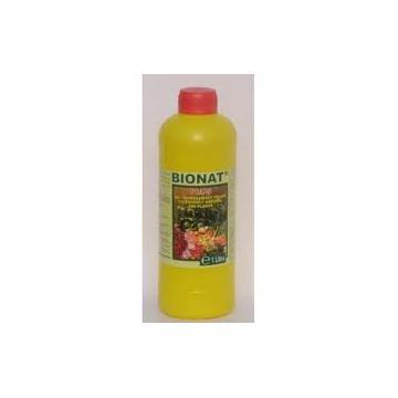 Fertilizant foliar Bionat Plus
