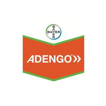 Ierbicid porumb Adengo 465 SC