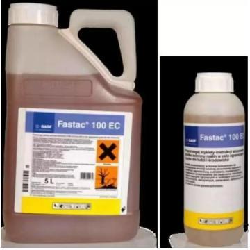 Insecticid Fastac 10EC