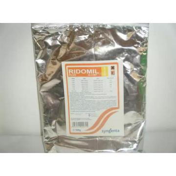 Pesticid Ridomil Plus Gold 42.5 WP