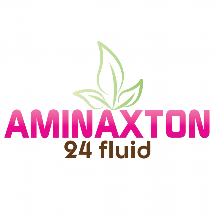 Biostimulator Aminaxton 24 Fluid