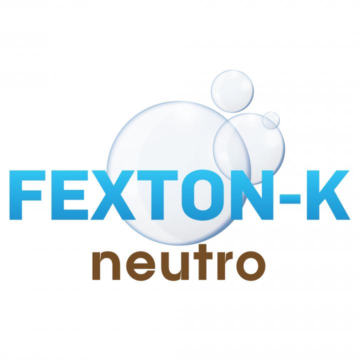 Fertilizant lichid Fextok-K Neutro