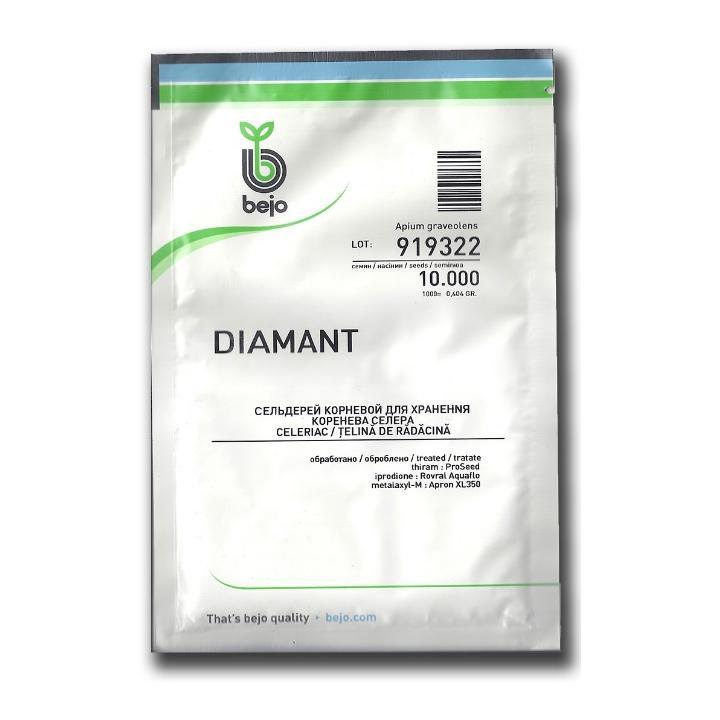 Seminte de telina Diamant