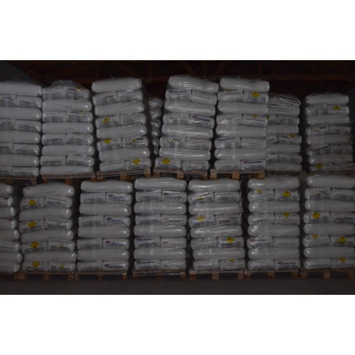Azotat de amoniu 50kg