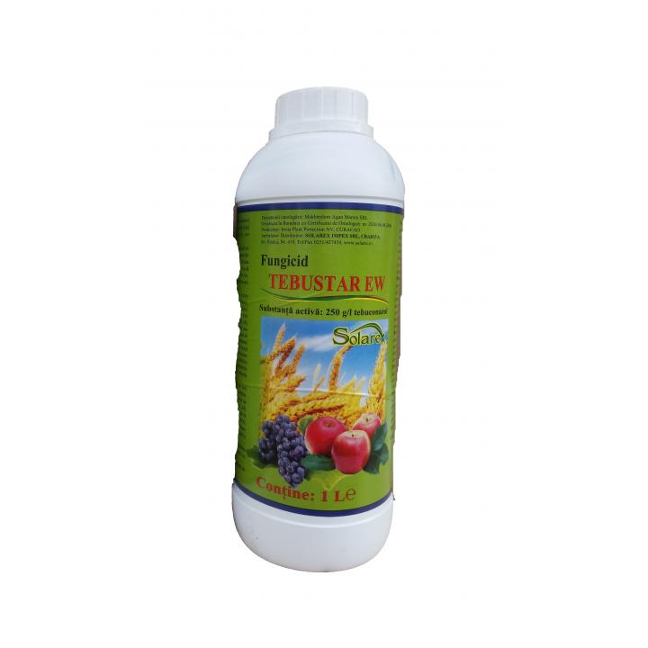 Fungicid Tebustar EW 1 litru