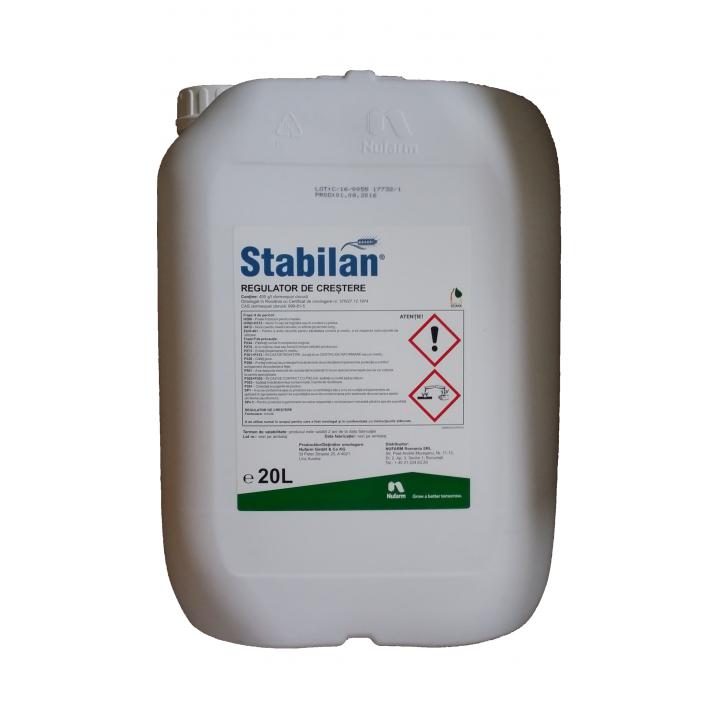 Stimulator de crestere Stabilan 20 litri