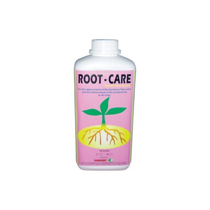 Biostimulator de inradacinare Root-Care 1 Litru