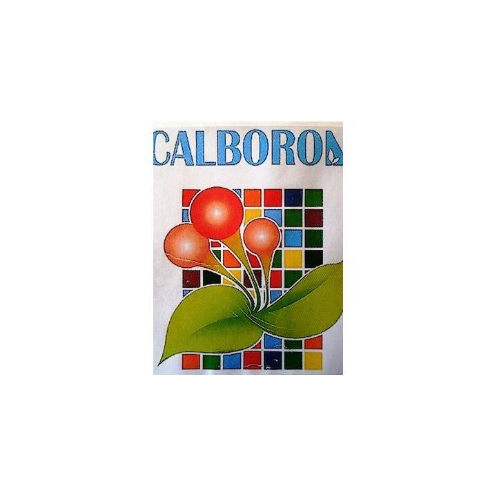 Mineral Calboron kg