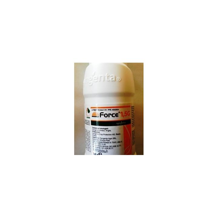 Insecticid Force 1.5G 150gr