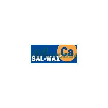 Ingrasamant fertilizant Sal - Wax Ca 1 kg