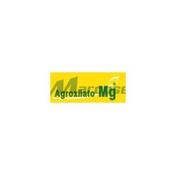 Ingrasamant, sursa de magneziu Agroxilato-Mg
