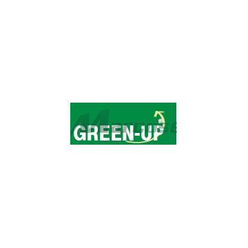 Revitalizant biologic plante Agronutrient Green-up