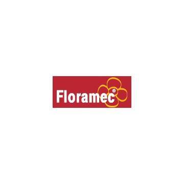 Stimulator de inflorire Agronutrient Floramec 1 L