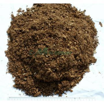 Substrat pentru rasaduri Uni