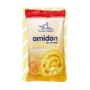 Amidon din porumb