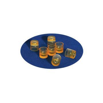 Celula apicola pentru matca