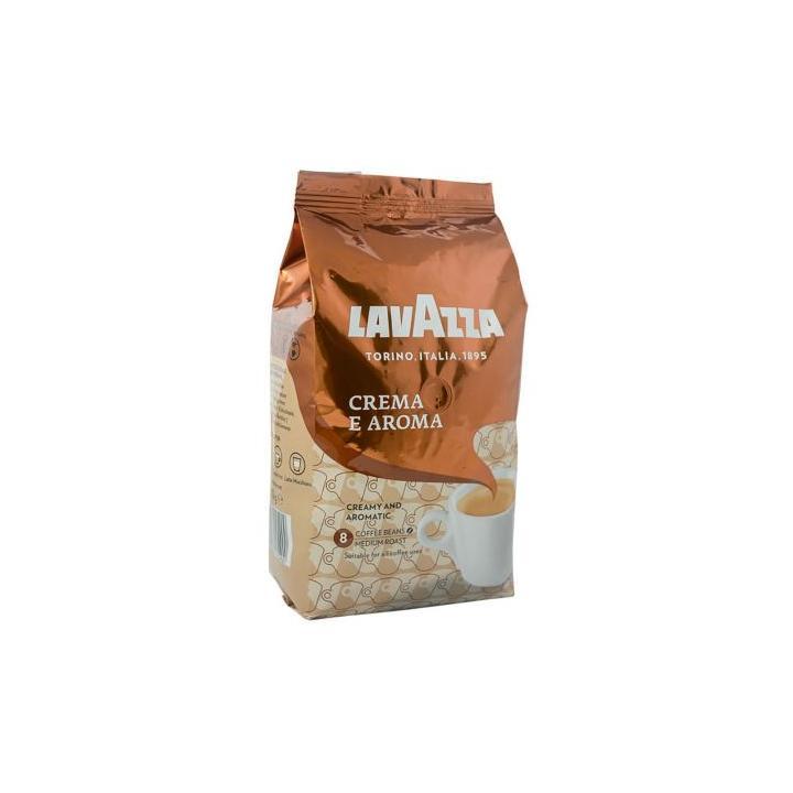Cafea boabe Lavazza Crema e Maro 1kg