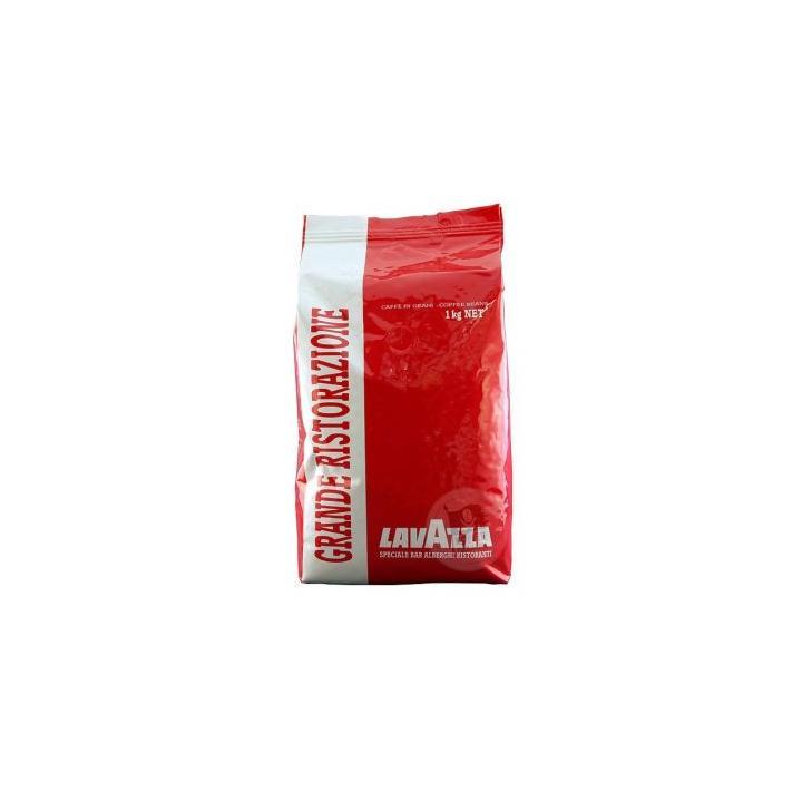 Cafea boabe Lavazza Grande Ristorazione, 1 kg