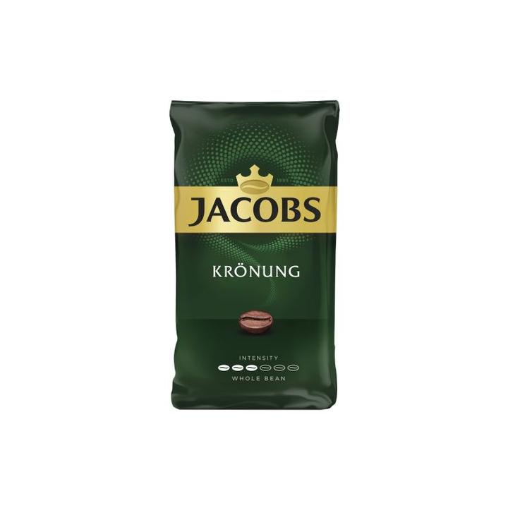 Cafea boabe Jacobs Kronung 250 g
