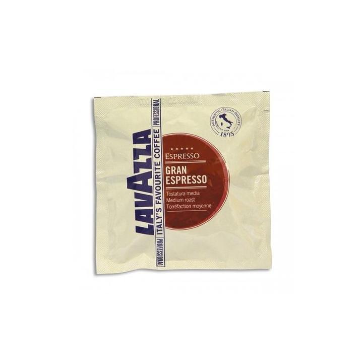 Monodoze cafea Lavazza (Cialde), 150 buc