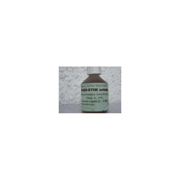 Regulatori de crestere Radi-Stim (200 ml)
