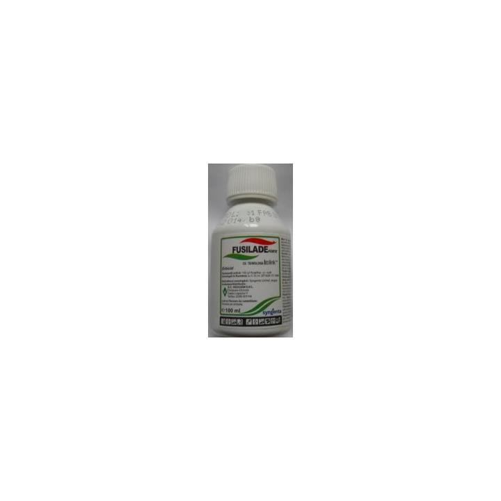 Erbicid Fusilade Forte 100 ml