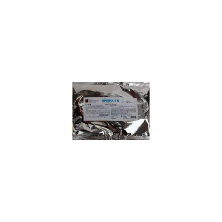 Moluscocid Optimol 4G - 500 gr