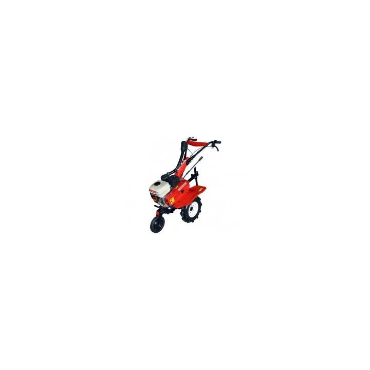 Motocultor 7 cp (Rotakt RO500)