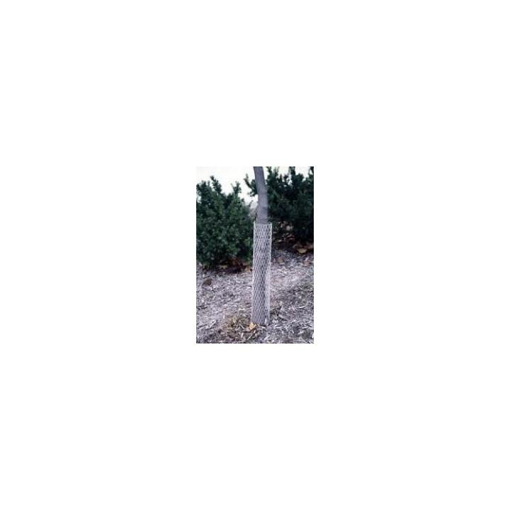 Plasa antirozatoare pomi diametru 15 cm