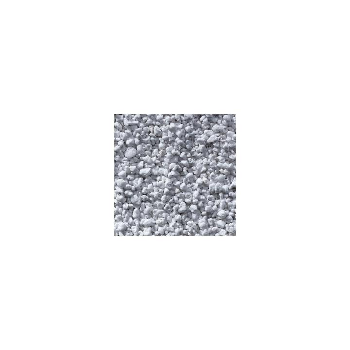 Roca pentru afanat Perlit horticol 100 litri