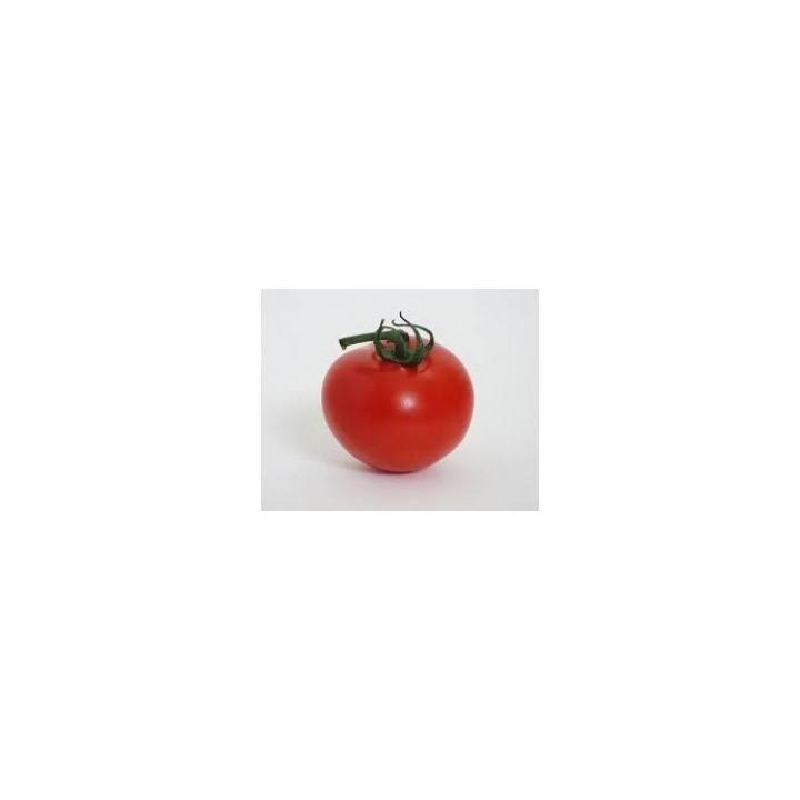 Seminte de tomate Heinz 2274 (5 gr)