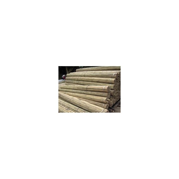 Tutore / arac bambus (1,5 m)