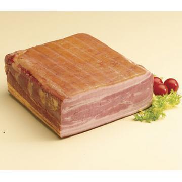 Bacon Spania