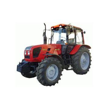 Tractor Belarus 920.3 vers. 1