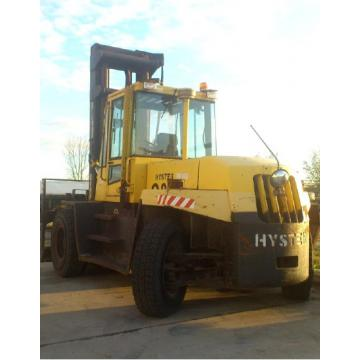 Stivuitor Hyster 12000 XL