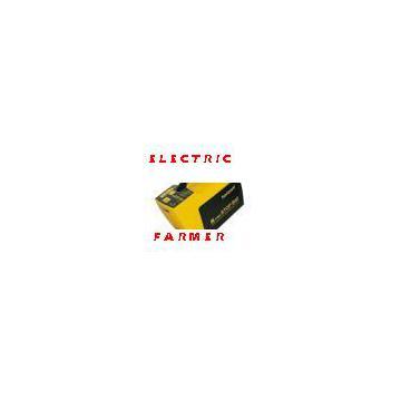 Gard electric Intellistop N60