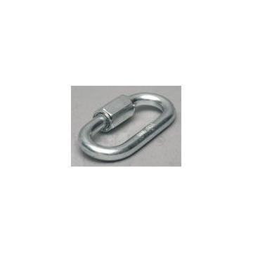 Carabina galvanizata - 30456